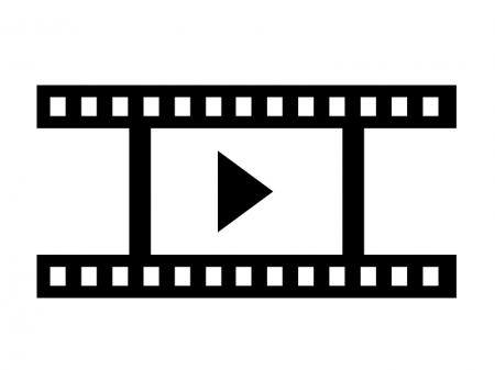 漆喰・珪藻土の塗り方動画集(ロハスウォール )