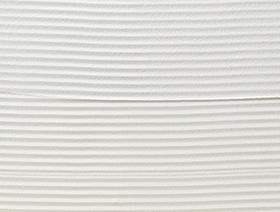 誰でも簡単に漆喰・珪藻土の模様が出せる道具「櫛引コテ」