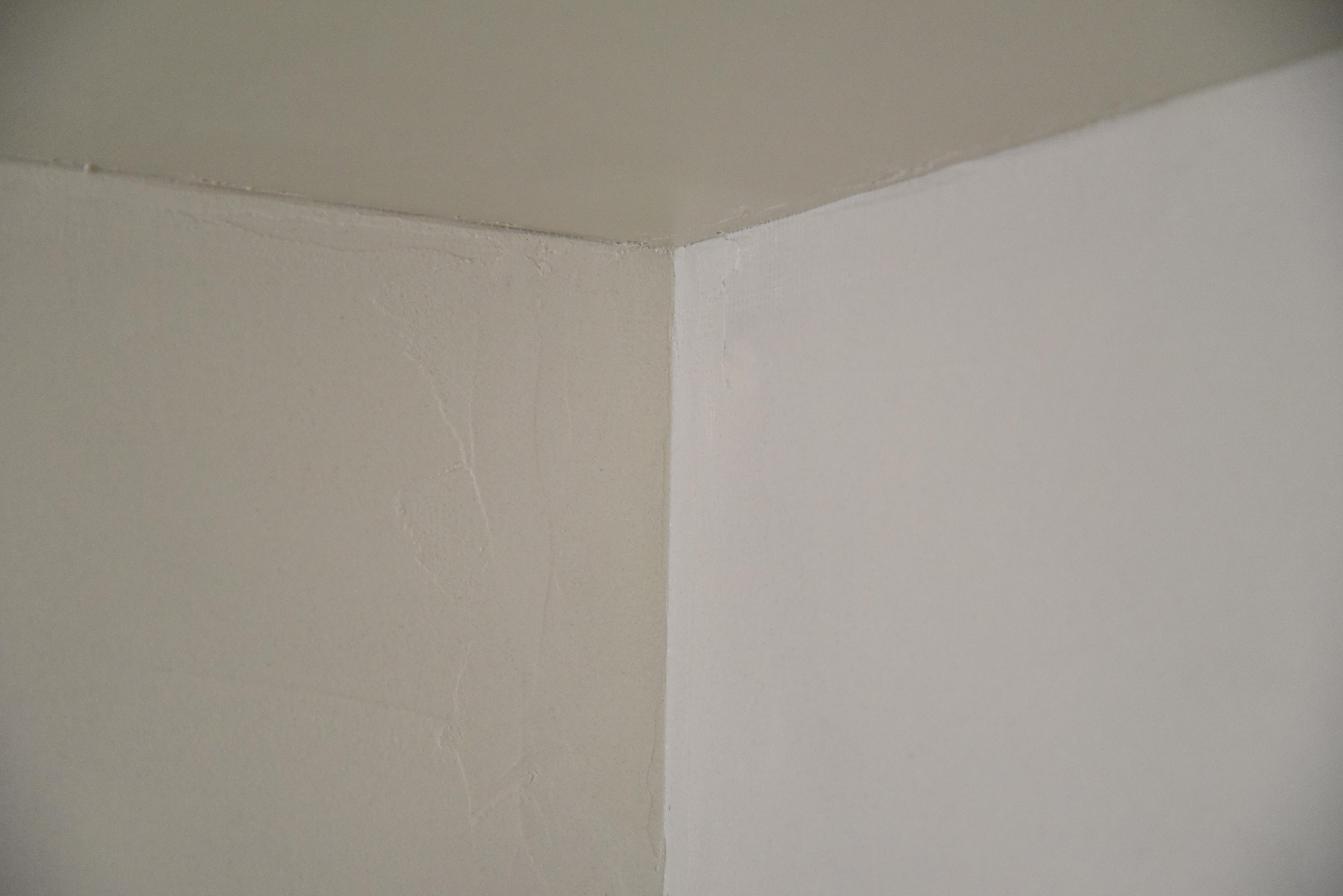 DIYで壁塗りをするときのデメリット