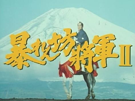 【和歌山城の漆喰壁】和歌山に漆喰見学に行ってきた。