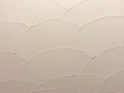 これさえ読めば大丈夫はじめての漆喰珪藻土 塗り壁diy完全ガイド